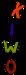 KIWO Flaach Logo